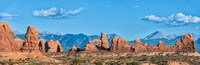 windows,utah,southwest,panoramas,panos,panoramics,sandra bronstein