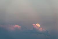 "moons, moonrise, lunar, ""Sandra Bronstein"", ""fine art photography"", ""night photography"""