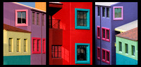 The Colors of Tucson II