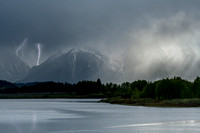 """Sandra Bronstein"", ""fine art photography"", ""national parks photography"", ""atmospheric optics"", weather, horizontal"
