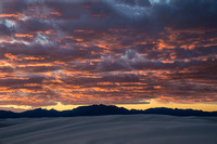"southwest,sand,dunes,""sandra bronstein"",""new releases"",""national monuments"",horizontal,sunsets,""new mexico"","